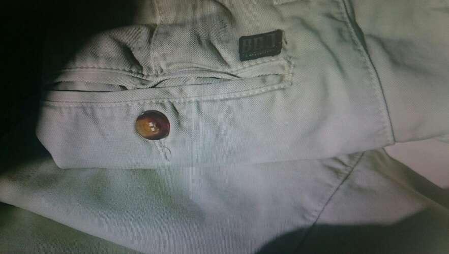 Imagen Pantalones chinos tipo Dockers