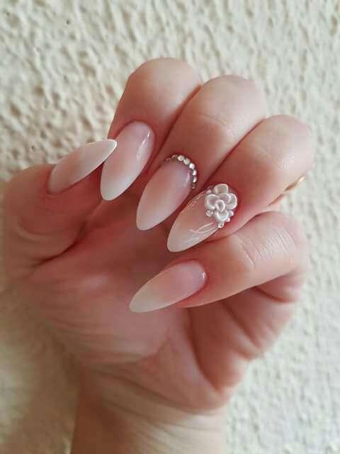 Imagen producto Curso de uñas profesional  2