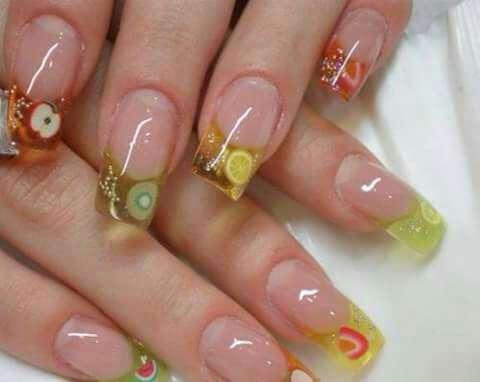 Imagen producto Curso de uñas profesional  3