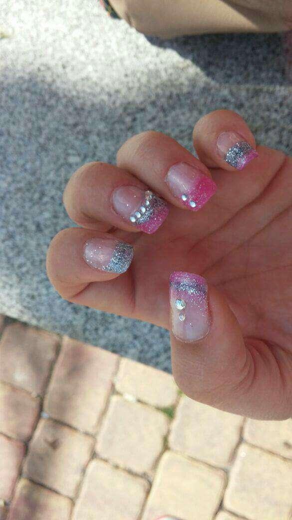 Imagen producto Curso de uñas profesional  4