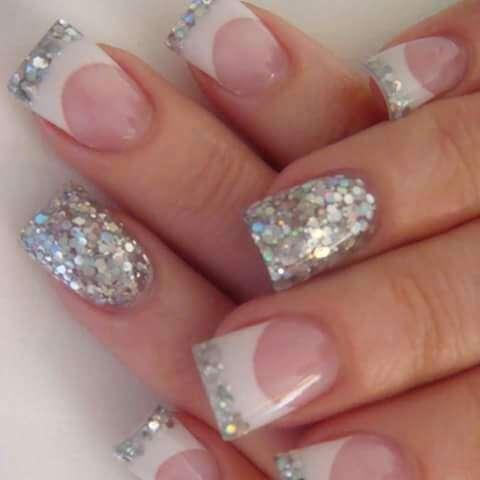 Imagen Curso de uñas esculpidas