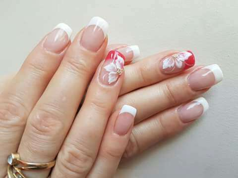 Imagen producto Curso profesional uñas y manicura  1