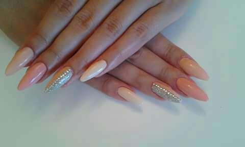 Imagen producto Curso profesional uñas y manicura  4
