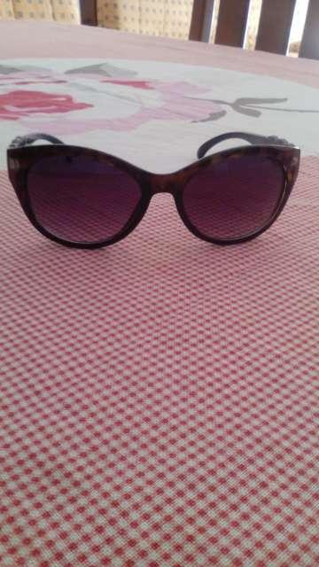 Imagen Óculos de sol Avon Amara