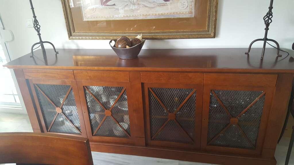 Imagen Aparador salón