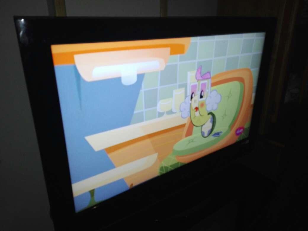 Imagen producto Vendo Tv lg  3