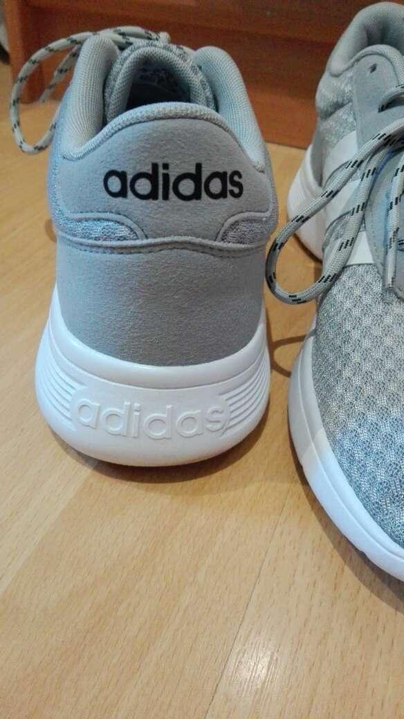 Imagen producto Adidas Neo 4