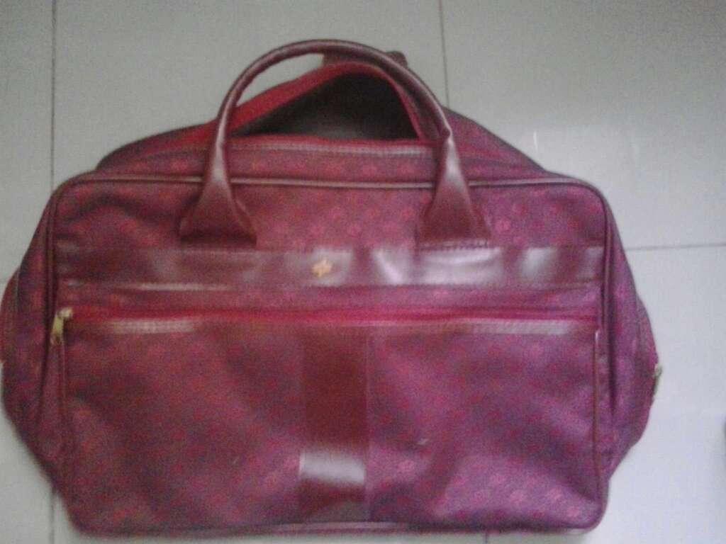 Imagen Bolsa equipaje