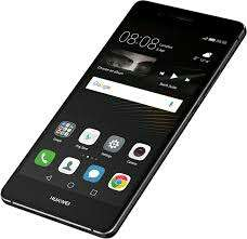 Imagen Huawei p9 litel
