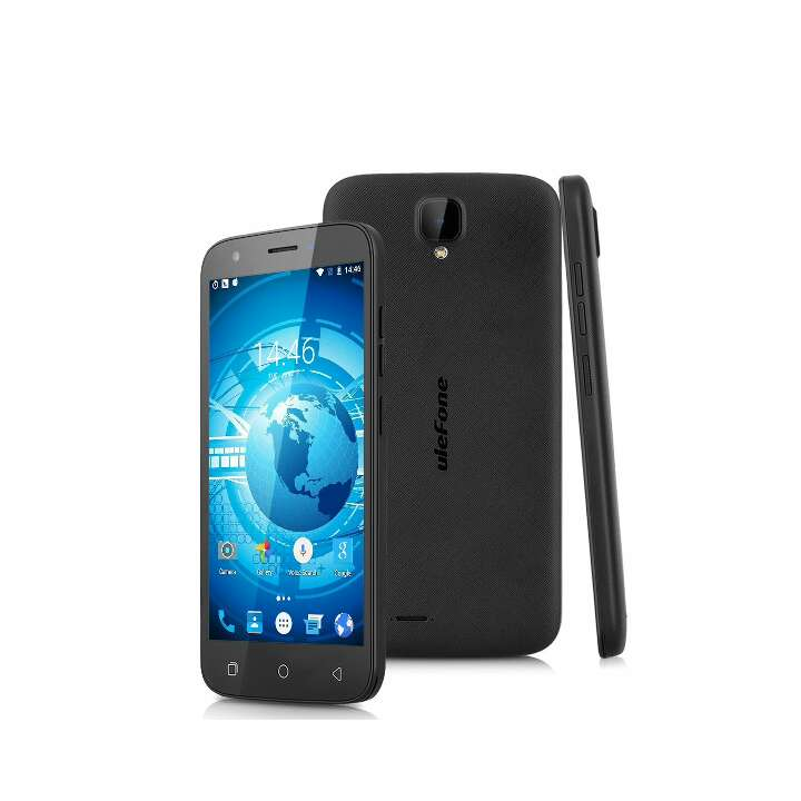 Imagen producto Smartphone Libre 3G Android 6.0 (5