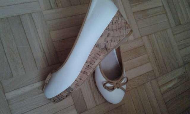 Imagen Zapatos niña o mujer