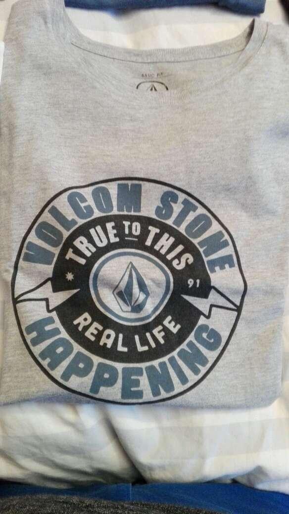 Imagen producto Camisetas Niño 12 años  2