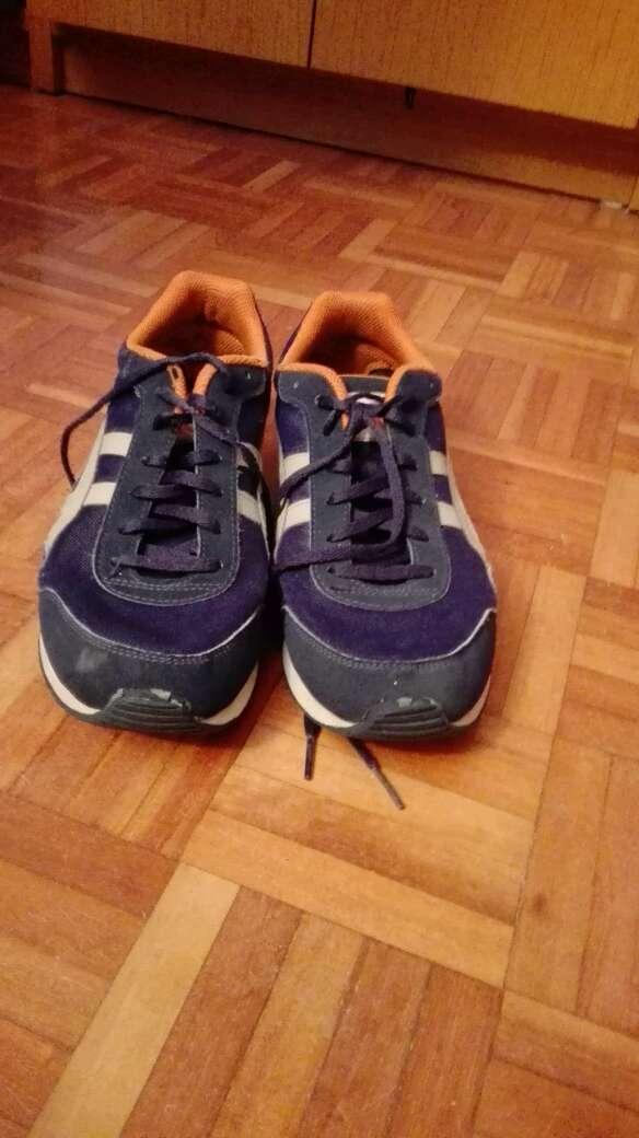 Imagen producto Zapatillas Asics  2