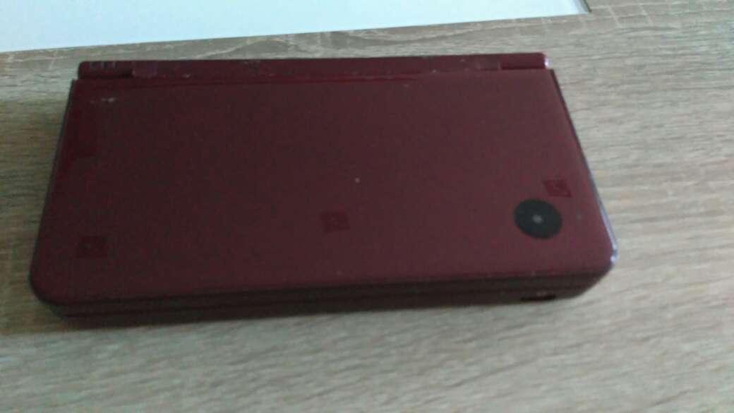 Imagen producto Nintendo DS XL 3