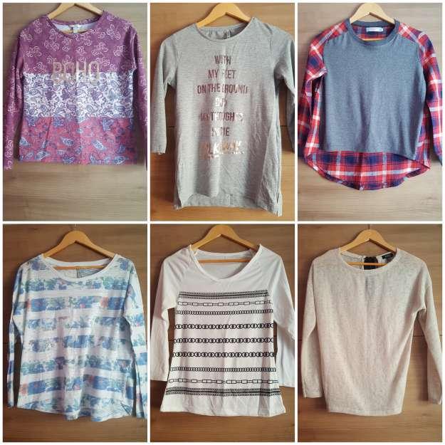 Imagen producto Camisetas!! 1
