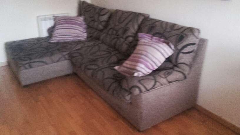 Imagen producto Sofa chaiselongue  3