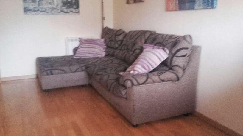 Imagen sofa chaiselongue