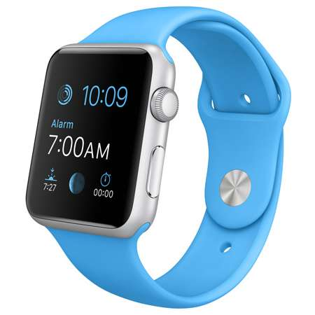 Imagen producto Apple wach 38mm  1