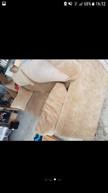 Imagen producto Sofa de diseño 3
