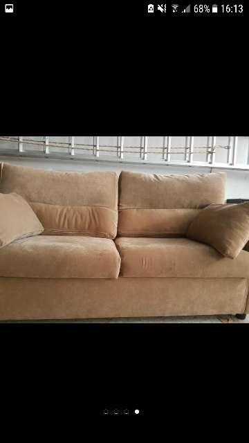 Imagen producto Sofa de diseño 4