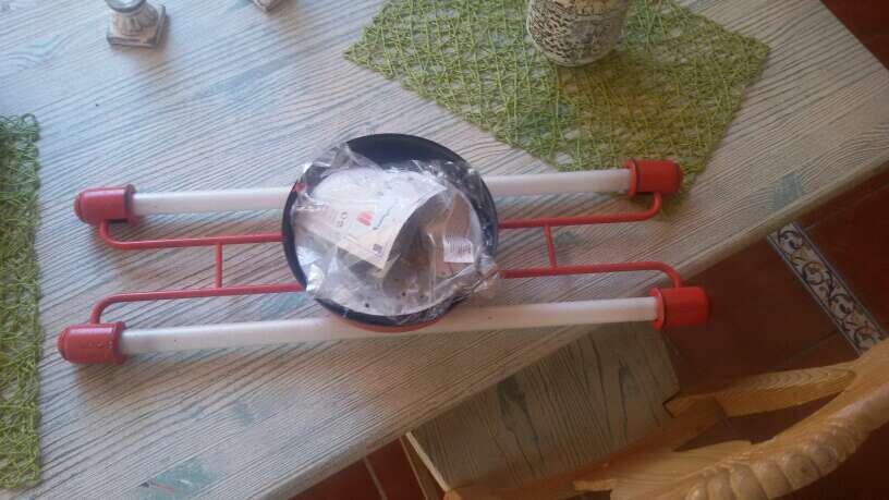 Imagen lampara de cocina