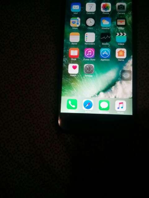 Imagen producto IPhone 7 plus 3