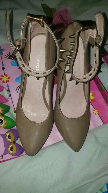 Imagen producto Zapatos de mujer  4