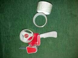 Imagen producto Dispensadora de cinta 1