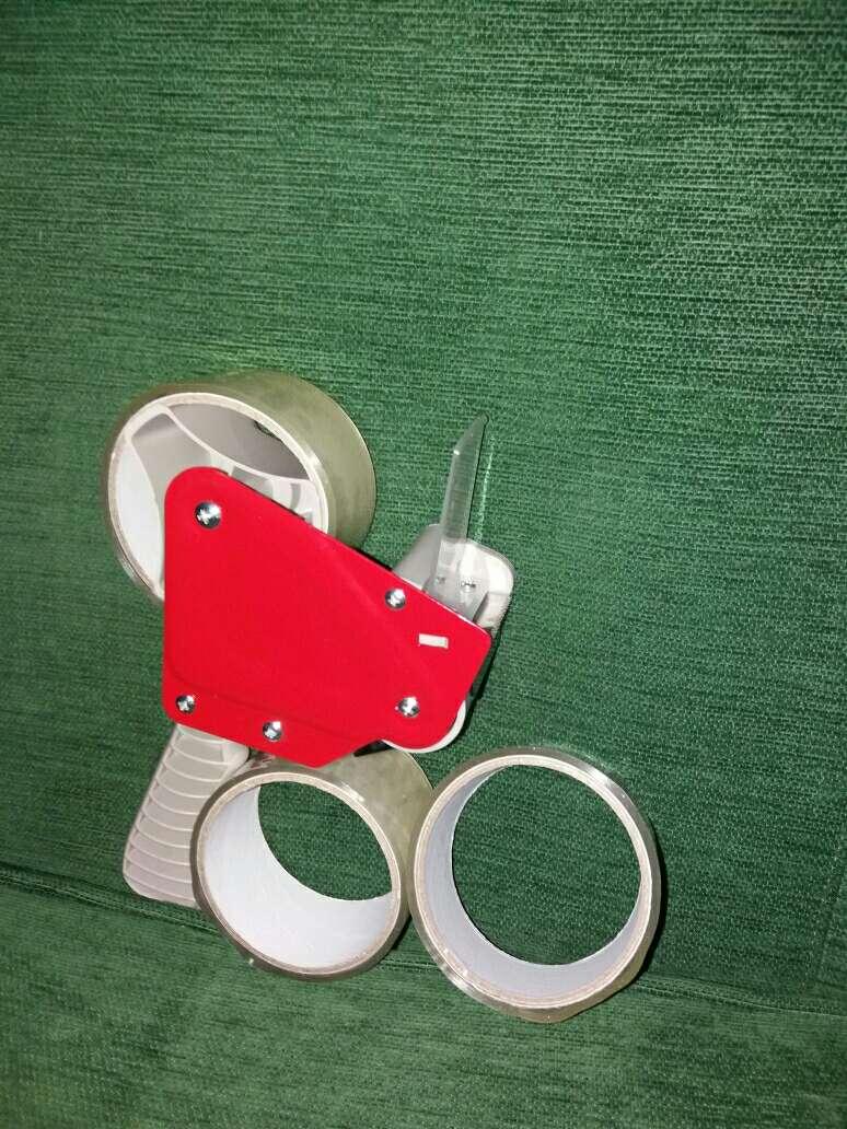 Imagen producto Dispensadora de cinta 3