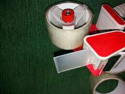 Imagen producto Dispensadora de cinta 2