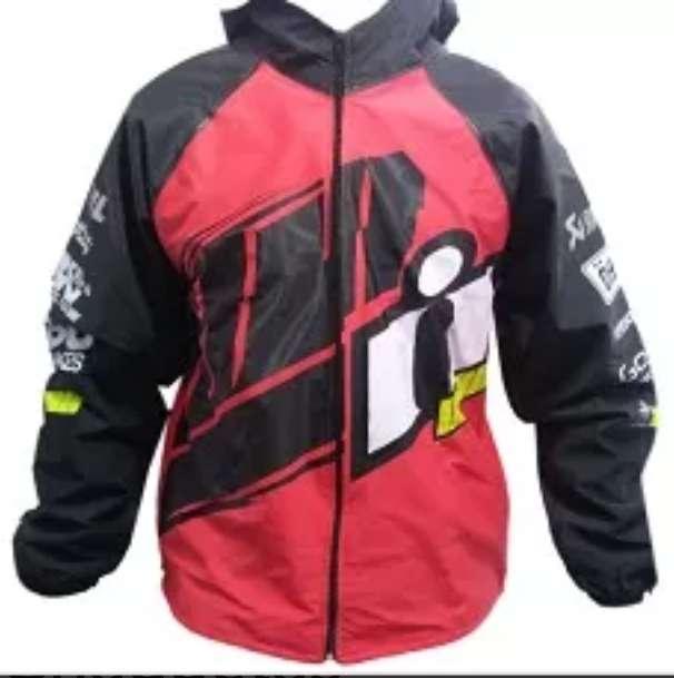 Imagen chaqueta icon