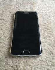Imagen producto Samsung s6 edge + 2
