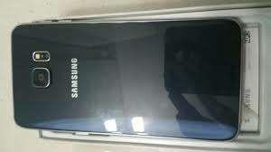 Imagen producto Samsung s6 edge + 3