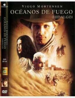 Imagen producto Pack el caballero oscuro mas 6 películas DVD 3