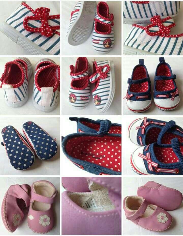 Imagen producto Zapatillas CREEKS Botas  4
