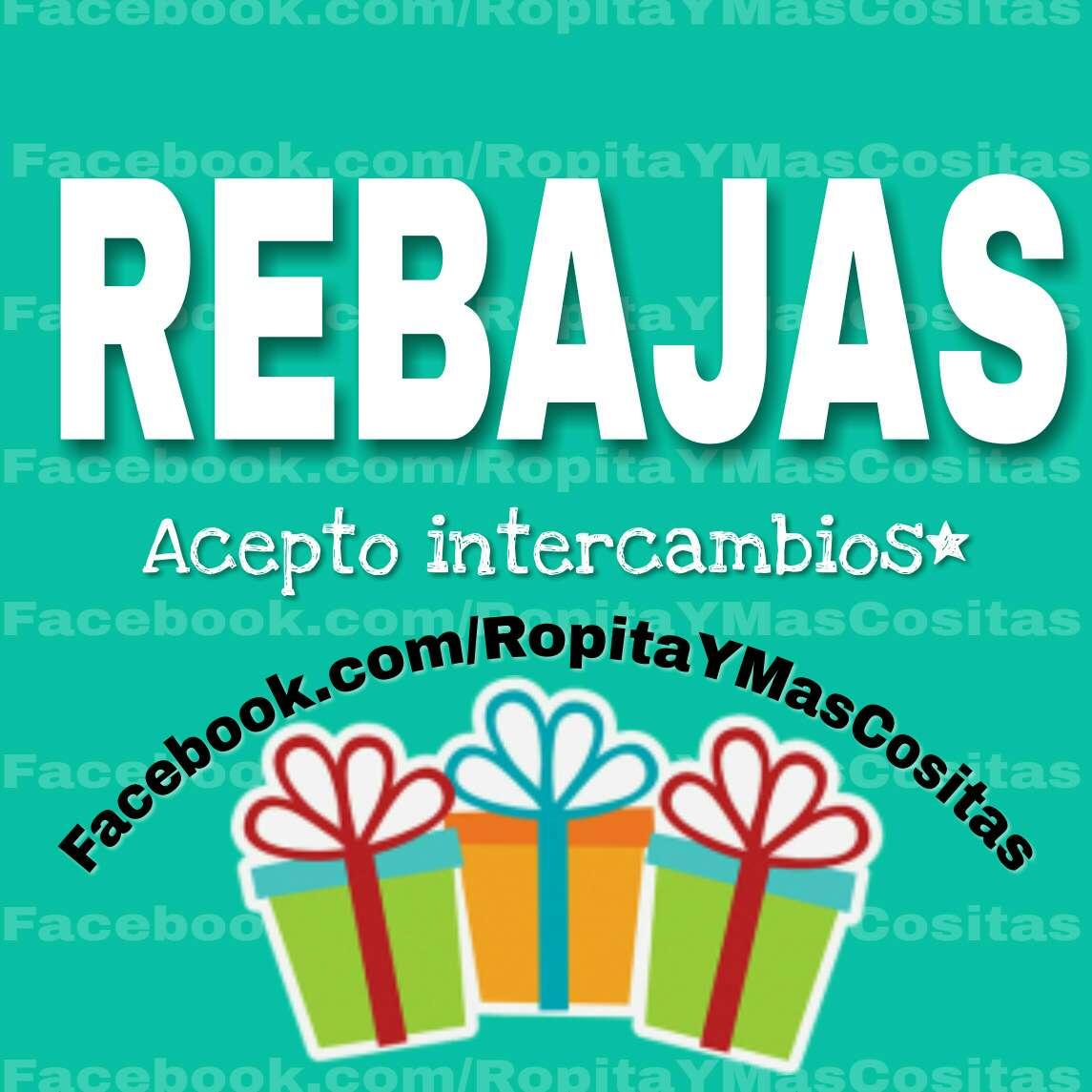 Imagen producto Zapatillas CREEKS Botas  2
