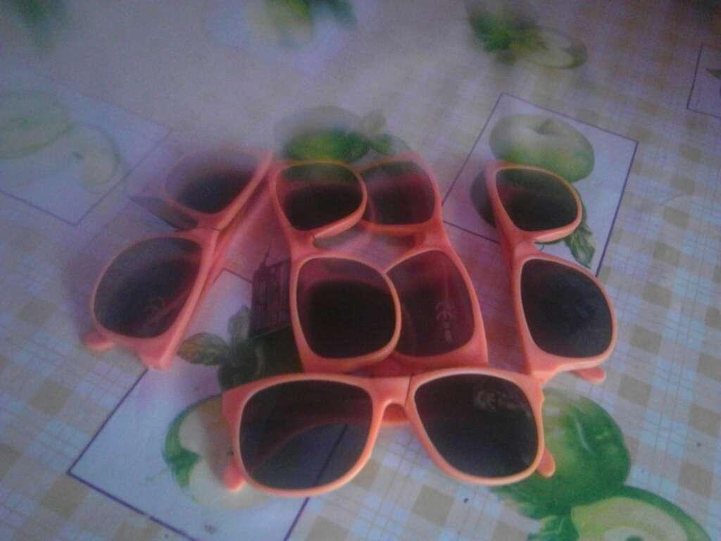 Imagen gafas de sol nuevas 5