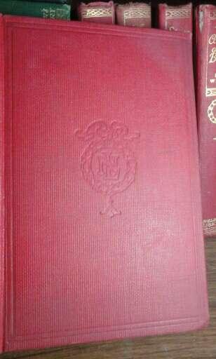 Imagen producto Libros .antiguos. 2