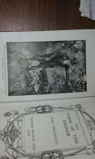 Imagen producto Libros .antiguos. 3