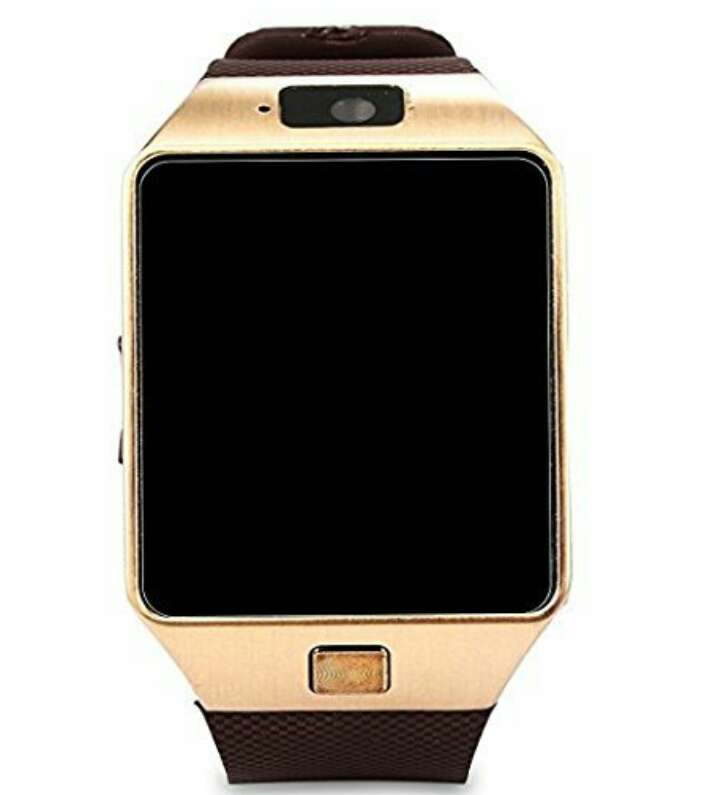 Imagen SmartWatch Reloj Inteligente con tarjeta Sim Nuevo