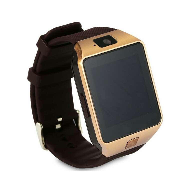 Imagen producto SmartWatch Reloj Inteligente con tarjeta Sim Nuevo  3