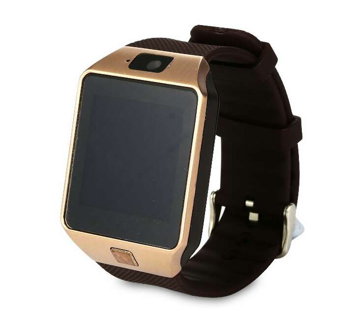 Imagen producto SmartWatch Reloj Inteligente con tarjeta Sim Nuevo  4