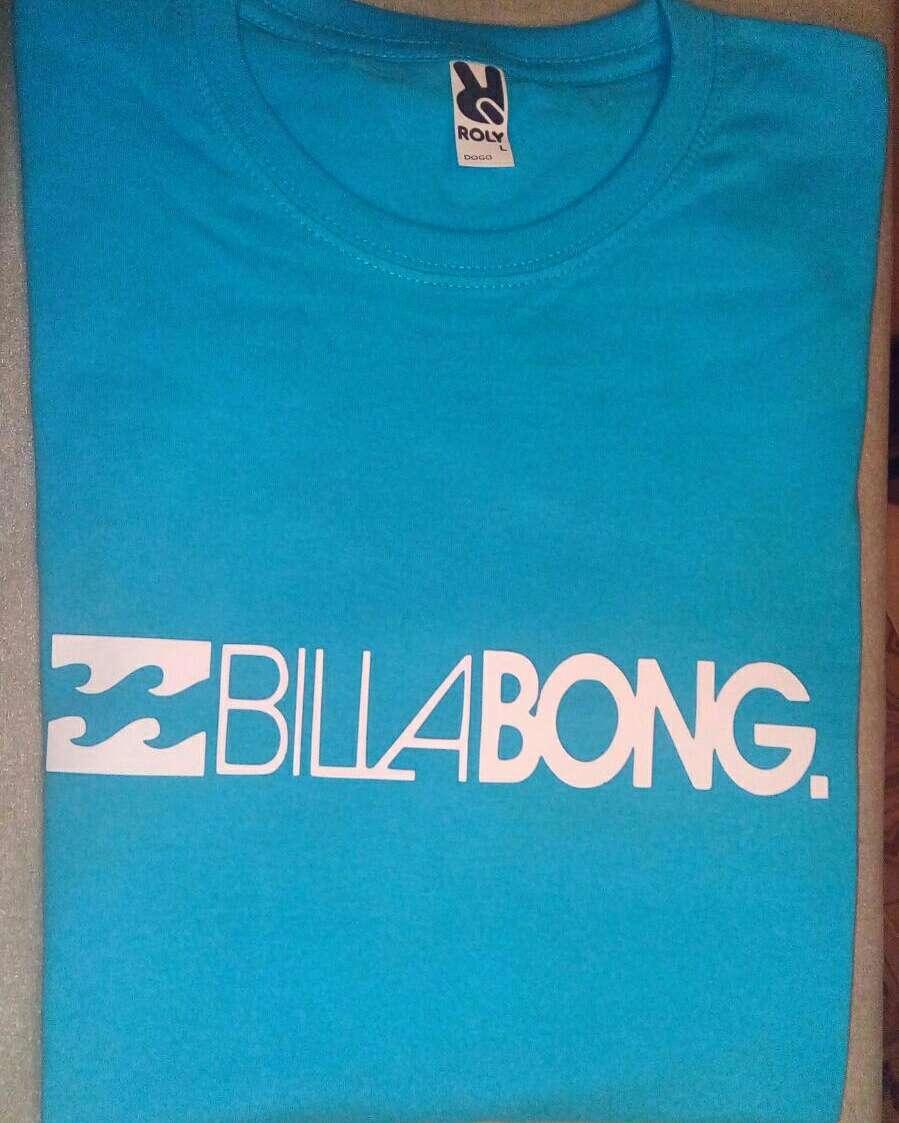 Imagen producto Camisetas de marca 3