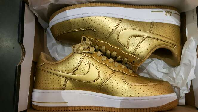 Imagen producto Nike force 1  2