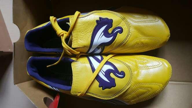 Imagen producto Zapatos puma v11  2