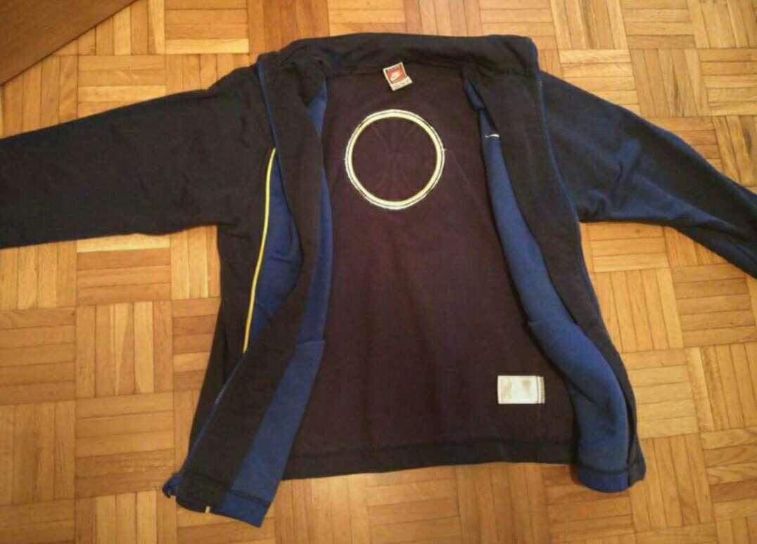 Imagen producto Chaqueta Nike 2