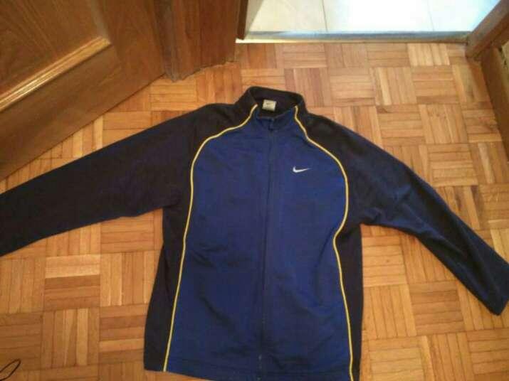 Imagen producto Chaqueta Nike 1