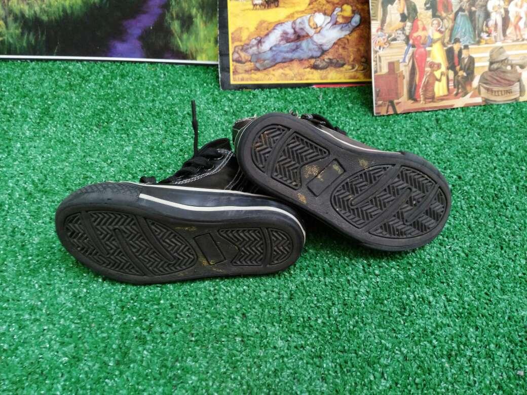 Imagen producto Zapatillas de la Redoute. T23. 2