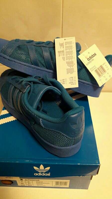 Imagen producto Deportivas Adidas  2