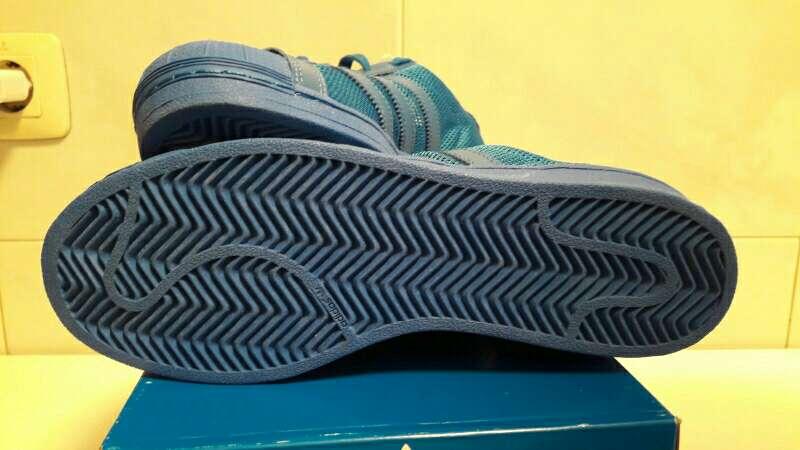 Imagen producto Deportivas Adidas  3